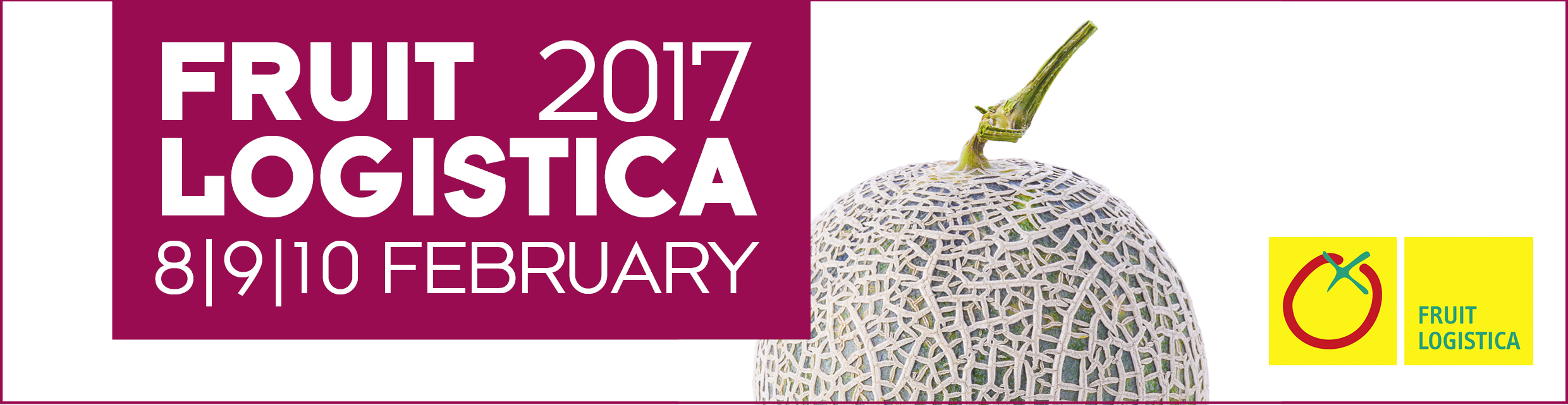 FruitLogistica_Berlino2017A