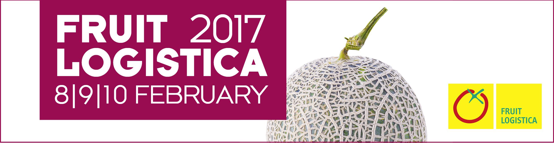 FruitLogistica_Berlino2017A