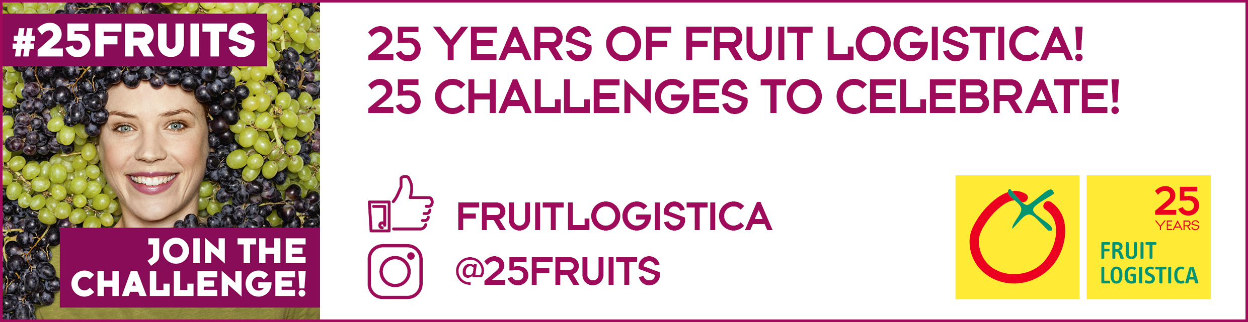 FruitLogistica_Berlino2017B