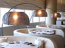 armani_restaurant_dubai